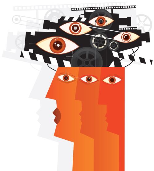 Veille et intelligence économique, entre mythes et réalité