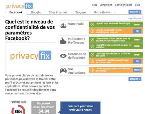 accueil-privacy-fix