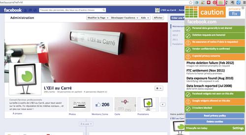 barre-de-vie-privacy-fix-facebook