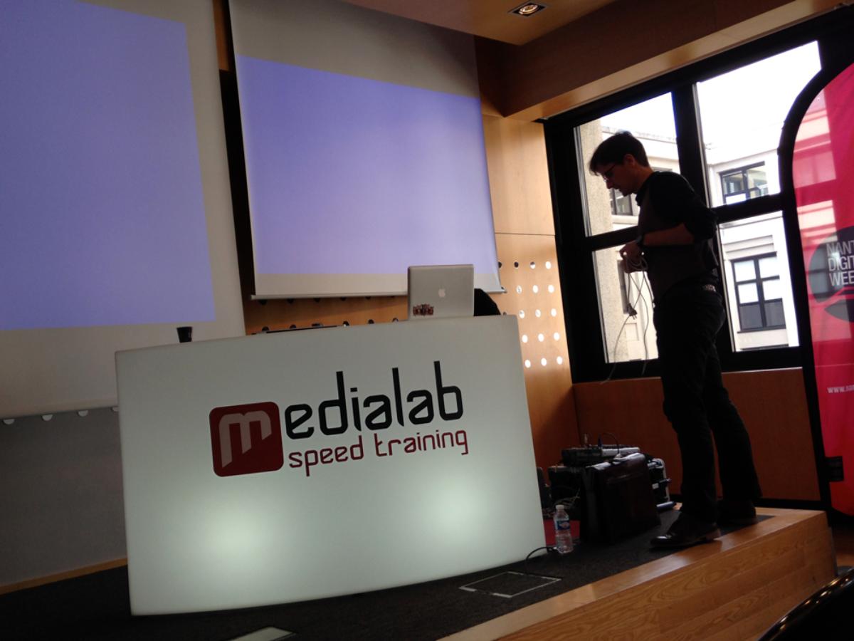 Medialab_Colin