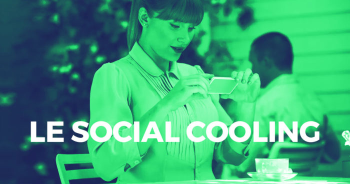social cooling