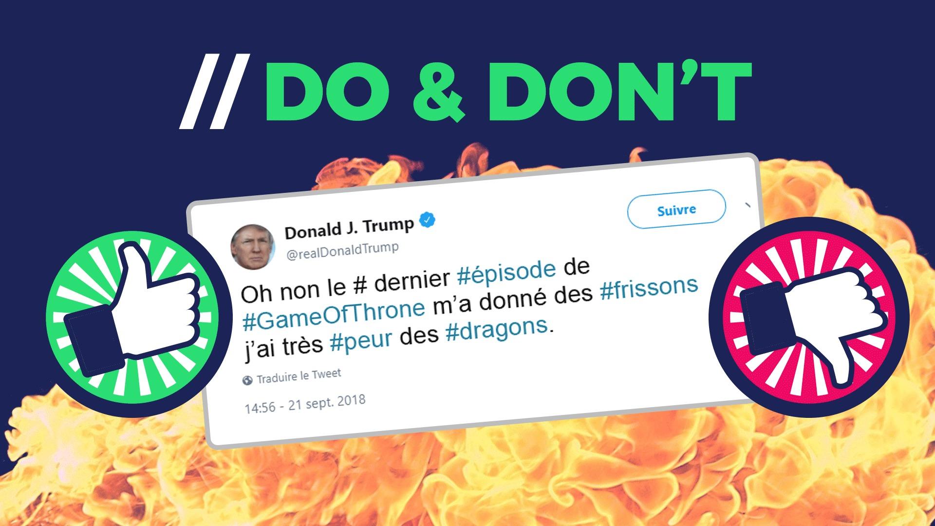 loeilaucarre_hashtags_reseauxsociaux