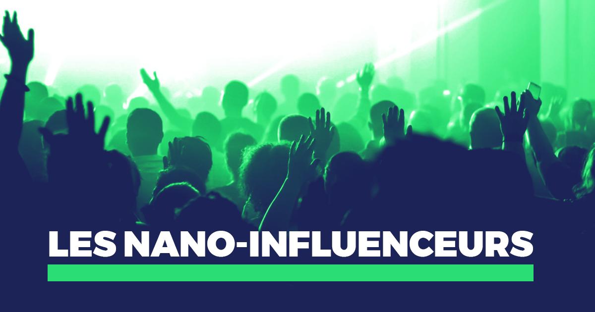 loeilaucarre_une_nano-influenceurs