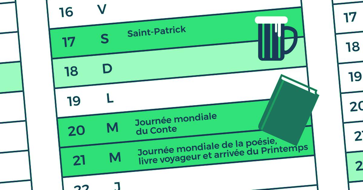 oeilaucarre_maronnier_réseauxsociaux