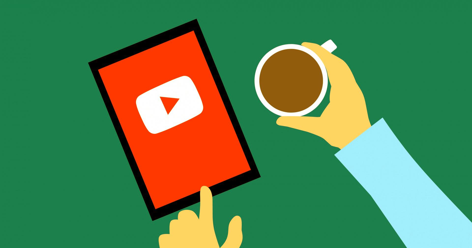 YouTuber, un métier ou pas ?
