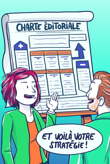 oeilaucarre_stratégie_editoriale_charte