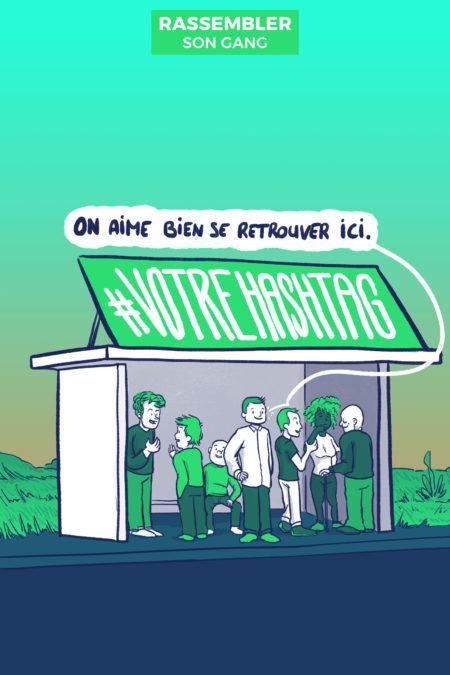 OAC_METIERS_social