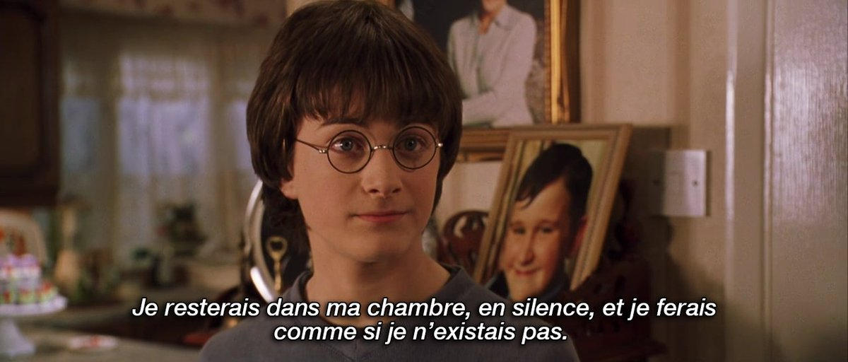community-manager-harry-potter