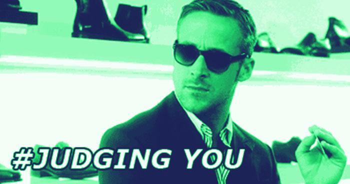meme ryan gosling