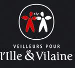 Veilleur Ille-et-Vilaine