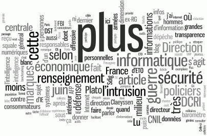 espace-detente-wordle-word-clouds-L-1