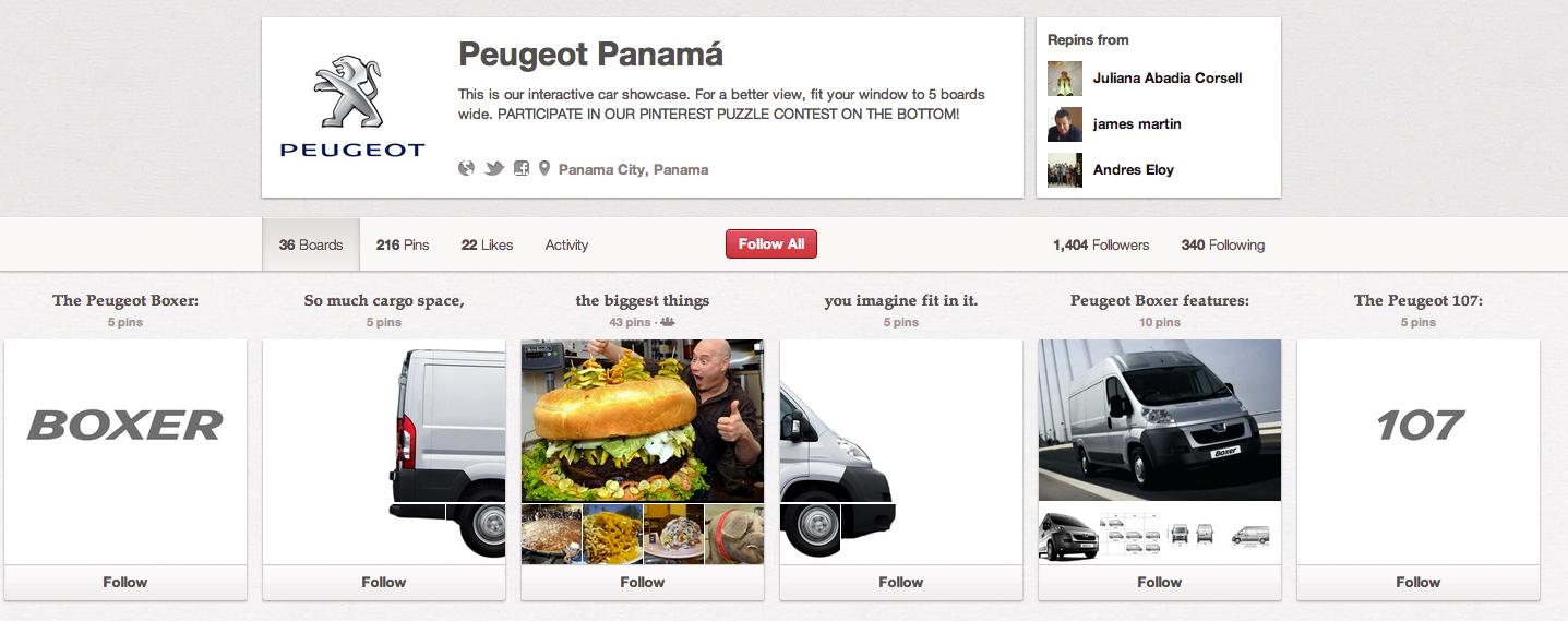 Pinterest-Peugeot-Panama