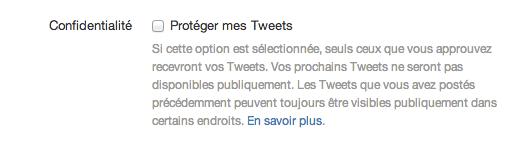 confidentialite-twitter
