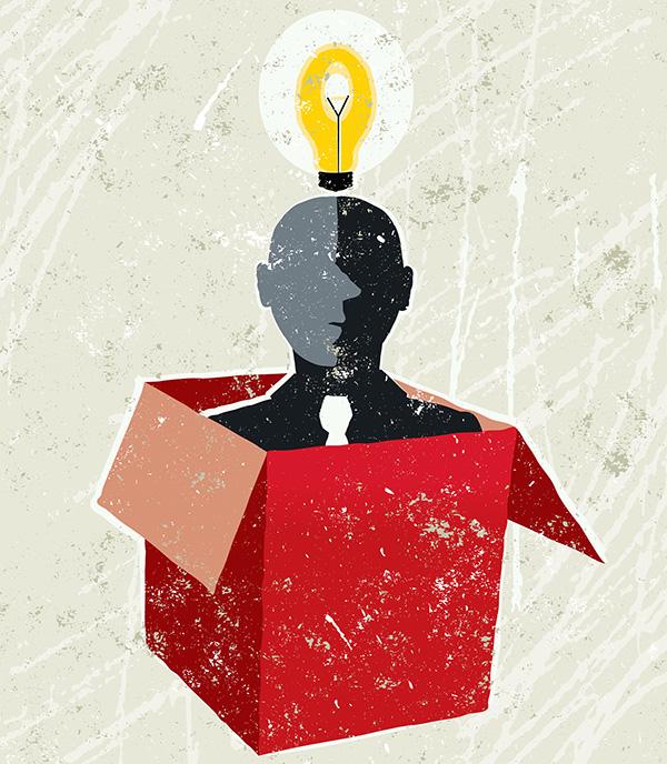 Veille et flux RSS : de nouvelles innovations à venir ?