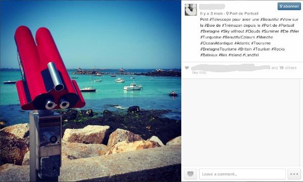 Abus_Hashtag_Instagram