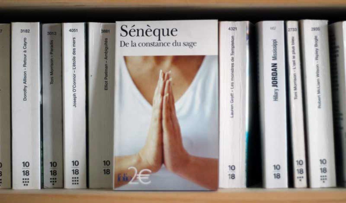 relecture_seneque