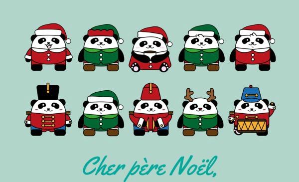 Liste_Cadeaux_Oeil_au_Carre_Noël_pandas