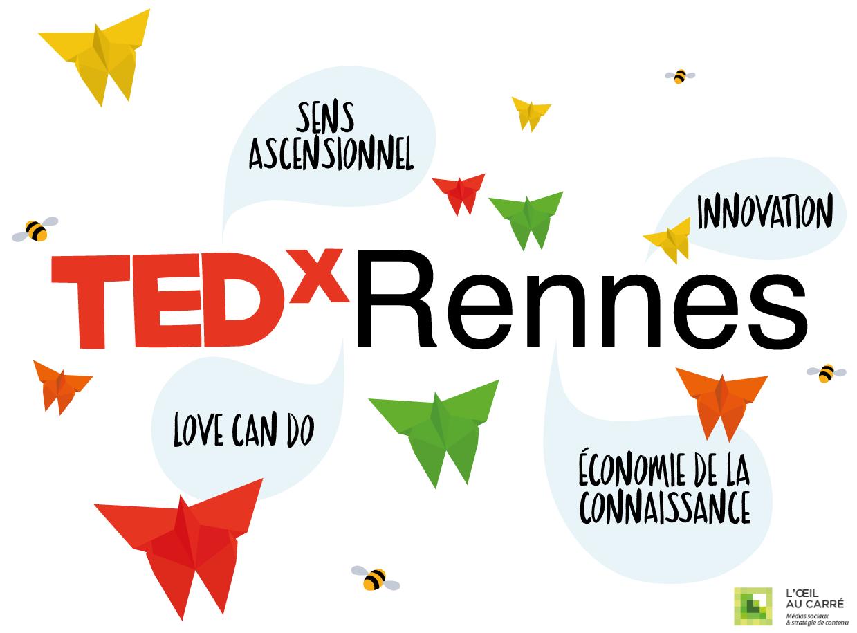 TEDx_Rennes_2015