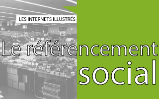 referencement-social