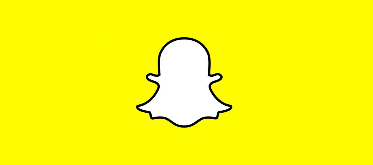 snapchat-large