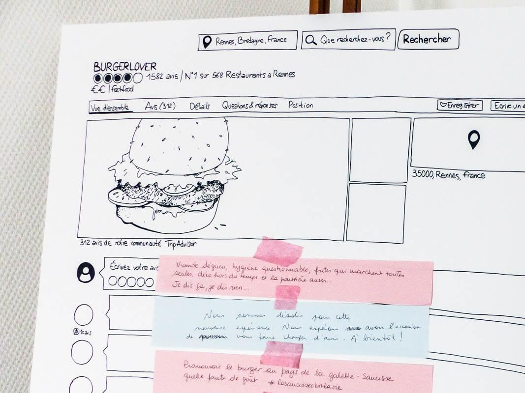 OAC_blog_tripadvisor