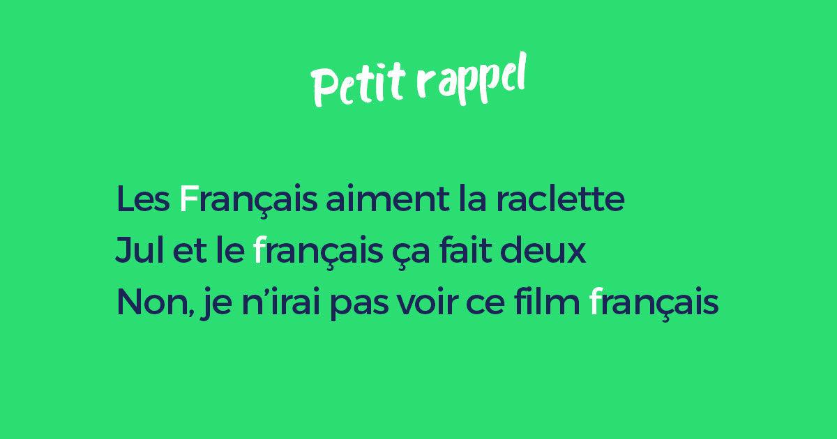 une_OAC_FAUTES-FRANCAIS