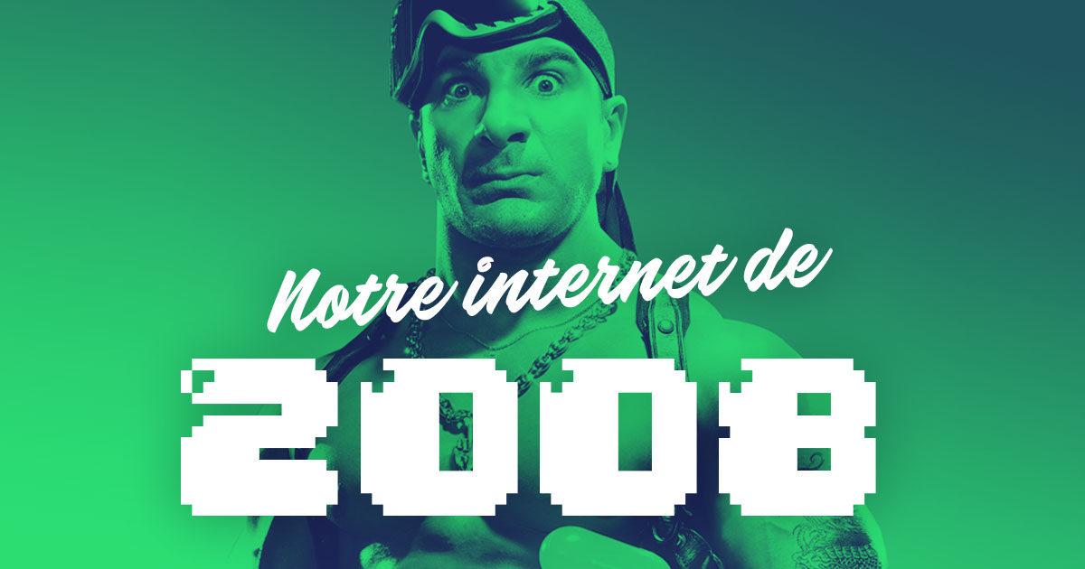 une_2008_OAC
