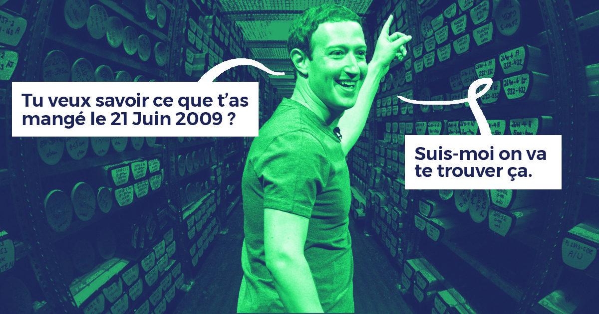 une_archive_facebook